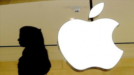 Apple y Ericsson ponen fin a su disputa sobre licencias de patentes