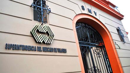 SMV plantea modificación del reglamento del MILA
