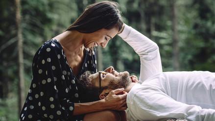 9 cosas que a las mujeres les atrae de los hombres
