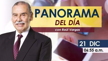 Panorama del día: Incertidumbre en España por el resultado de elecciones