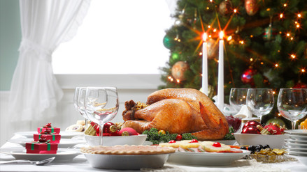 7 tips para proteger la salud de los diabéticos en Navidad