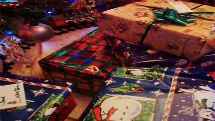 Navidad: ¿Los peruanos compran sus regalos a última hora?