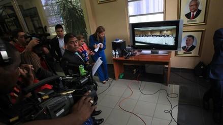 Panamá: dictan detención provisional contra expresidente Martinelli