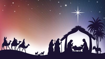 9 curiosidades sobre la Navidad que quizá desconocías