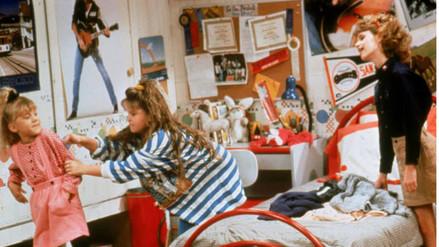 Fuller House: actrices de spin-off bailan en divertido teaser