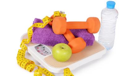 3 nutrientes que tu cuerpo necesita después de hacer ejercicio