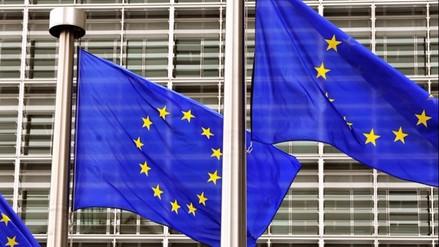 UE debe revisar la austeridad tras las elecciones en España, según el NYT