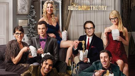 ¿The Big Bang Theory acabará en su décima temporada?