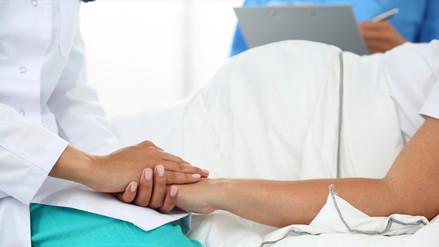 EEUU: científicos descubren cómo retrasar el parto prematuro