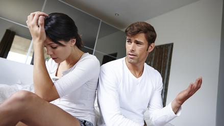 6 peores hábitos que pueden arruinar una relación de pareja