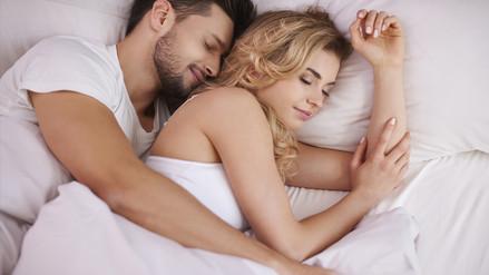 8 raras costumbres que pueden mejorar tu relación