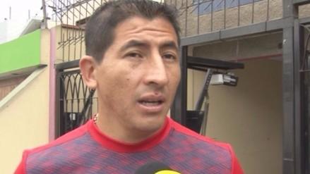 Universitario: Johan Fano habló sobre fichaje por UTC y su fallida vuelta a Ate