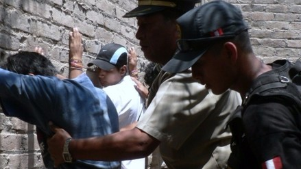 Provincias de Casma y Santa en estado de emergencia por 45 días