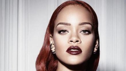 Rihanna y Rita Ora nuevas enemigas de la industria musical