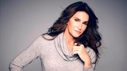 Caitlyn Jenner: confunden a su hijo con su novio