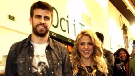 Shakira: así disfruta de sus vacaciones en Japón