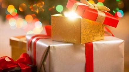 En Perú se gasta en regalos el doble que en España y 5 veces más que en Chile