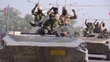 Boko Haram mata a 13 personas y secuestra a ocho más en Nigeria