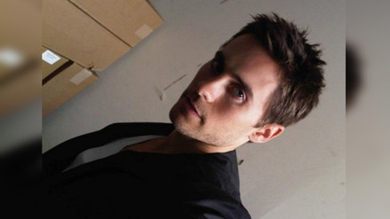 Jared Leto: 8 cosas que no sabías del artista