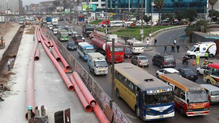 ¿Se puede evitar el tráfico de fin de año?