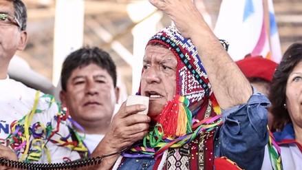 César Acuña: