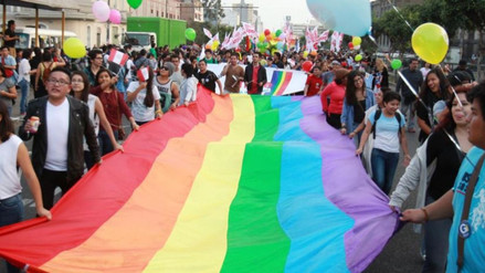 Senegal: 11 detenidos por participar en boda homosexual