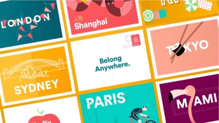 Cuatro aplicaciones gratuitas y útiles para viajar al extranjero