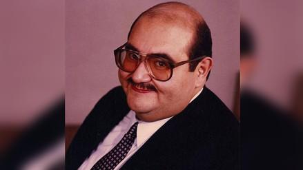 ¡Feliz cumpleaños, Edgar Vivar! Recuerda sus mejores papeles