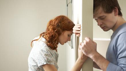 ¿Los amores a distancia están condenados al fracaso?