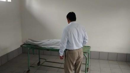 Chimbote: denuncian presunto asesinato durante estado de emergencia