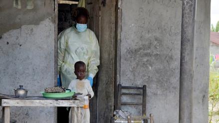 OMS declara libre de ébola a Guinea