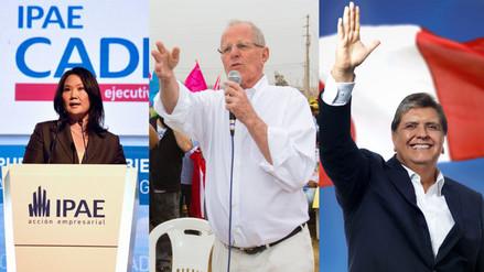 Las redes sociales y el rol que juegan en las elecciones presidenciales 2016