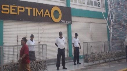 Alcalde de Chiclayo: no se dejará que discoteca clausurada atienda el 31