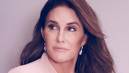 Caitlyn Jenner, líder del clan Kardashian, quiere ser mamá