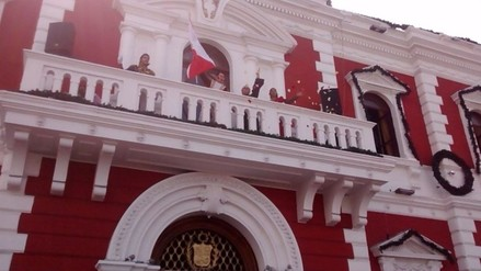 Trujillo celebra hoy 195 años de Independencia