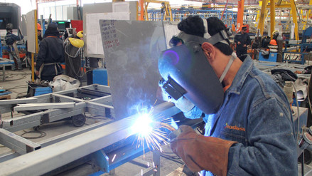 La industria continuaría sin crecer en el 2016, advierte la SNI