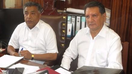 Hospital de la Solidaridad de Chiclayo dejará de funcionar en marzo