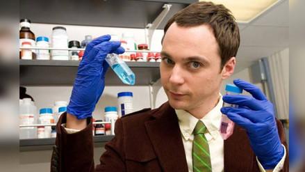 The Big Bang Theory: acusan a serie de robar canción