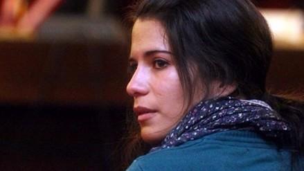 Caso Fefer: El detalle cronológico de los hechos tras la absolución de Eva Bracamonte