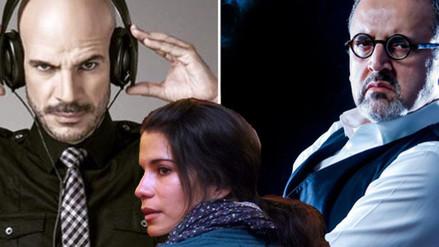 Eva Bracamonte: figuras de TV se pronuncian sobre absolución