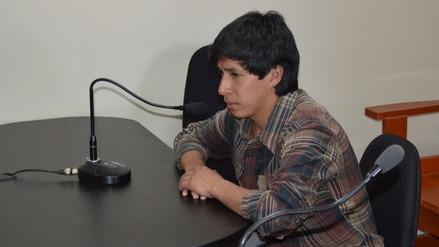 Violador de una menor de 11 años fue sentenciado a 30 años de cárcel
