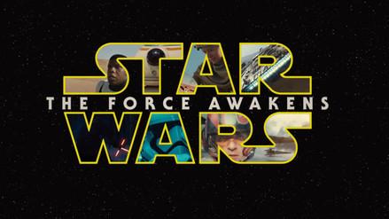 Star Wars: ¿Qué nuevo récord está a punto de alcanzar?