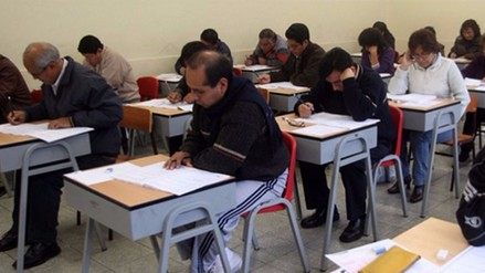 Minedu otorgará 200 becas para especialización docente en inglés