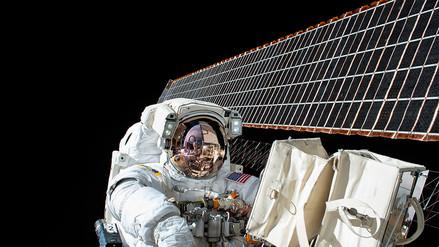 El 2015 fue un gran año para la NASA, entérate por qué