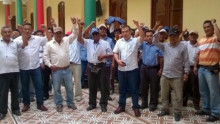 Mototaxistas esperan que alcalde solucione problema de informalidad en el sector