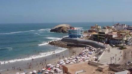 Año Nuevo: prohibido el consumo de alcohol en calles de Punta Hermosa