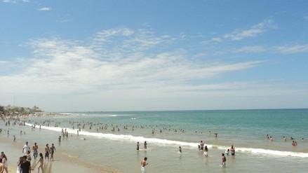 Piura: Máncora sin agua potable en 38 hospedajes y hoteles de playa