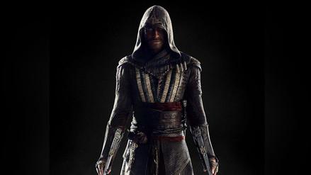 Assassin's Creed: publican nuevas imágenes de la película