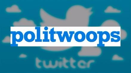 Twitter recupera Politwoops, servicio que almacena los tuits de políticos