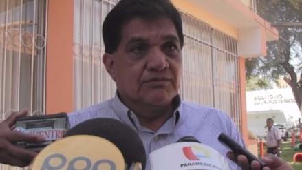 Inspectores ayudarán a controlar vector que ocasiona dengue y chikungunya